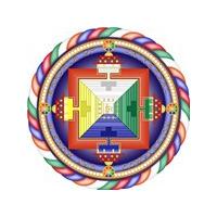 logo-fpmt-monastere-dorje-pamo-france
