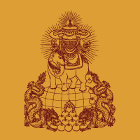 logo-international-mahayana-institute-monastere-dorje-pamo