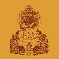 logo-international-mahayana-institute-monastere-dorje-pamo
