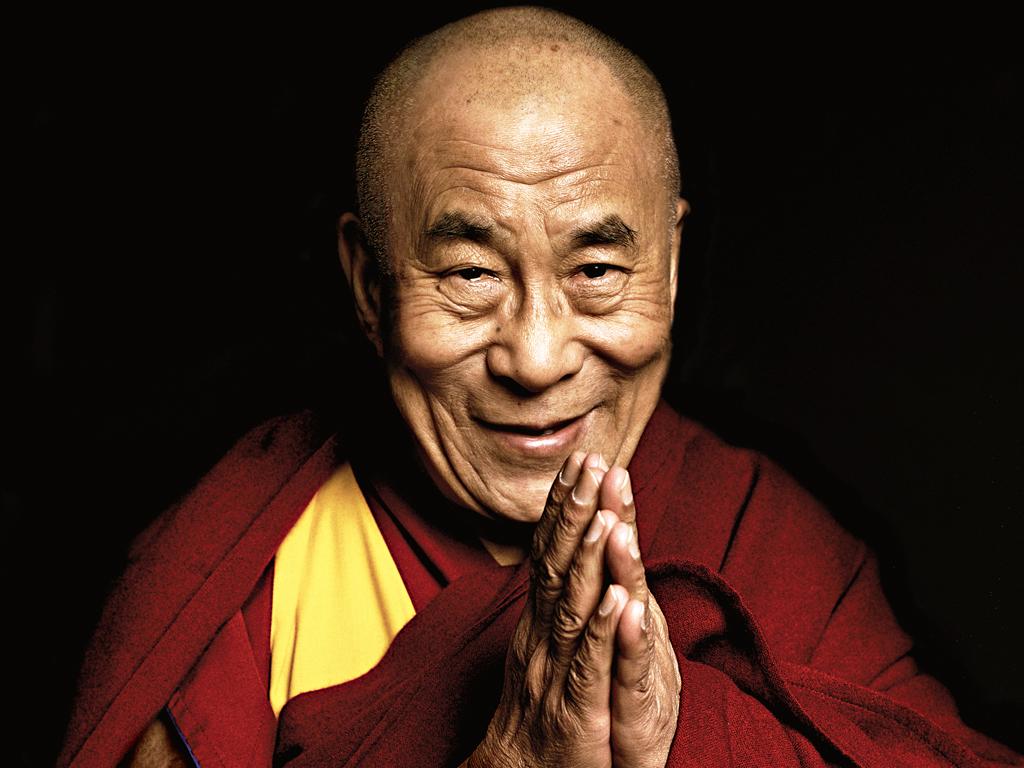 monastere-dorje-pamo-lavaur-france-le-dalai-lama-14