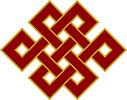 monastere-dorje-pamo-lavaur-france-symbole-infinie