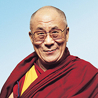 photo-dalai-lama-monastere-dorje-pamo-france