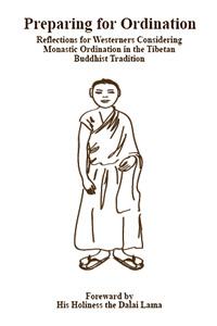 Book-Preparing-for-Ordination-monastere-dorje-pamo